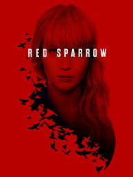 Amazon.de: Red Sparrow [dt./OV] ansehen