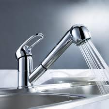 Shower Buying Guide  HGTVKitchen Sink Shower Attachment
