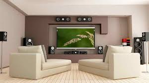 Small Picture Home cinema design australia Home decor ideas