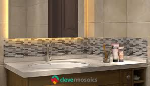 the l and stick vinyl tile backsplash can be used for home interior wall mosaic decor for it has a lot of advantages more and more people like it and