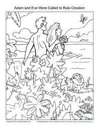 Small Picture Adam and Eve paper doll cutouts Adam and Eve Section Pinterest