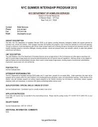 Cover Letter Cover Letters To Recruitment Agencies Speculative