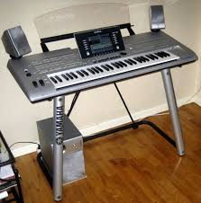 yamaha keyboards for sale. yamaha tyros 3 keyboards for sale