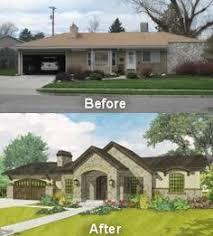 renovate house exterior. s-media-cache-ak0.pinimg.com 736x a8 07 64 a807647dc187c19a1678001abace652c renovate house exterior o