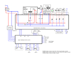 wiring diagram of whirlpool refrigerator images wiring diagram ge washing machine wiring diagram
