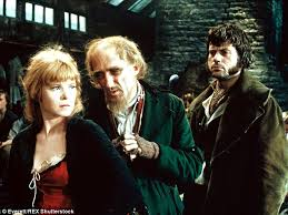oliver s ron moody dies aged daily mail online moody played the elderly crook in the stage version of the musical before making the film