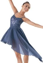 Sequin Asymmetrical Skirt Dress   Make As Two Pieces For The Ability To  Coordinate Pieces With Other Costumes In The Future