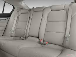 acura tlx interior back seats. 2009 acura tl interior photos tlx back seats