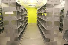 bookshelves library empty bookshelves central library by library bookshelves for bookshelves library