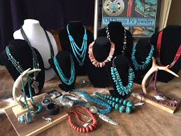 old santa fe jewelry 4238 eugene justus s sweetheart sharon voges also makes available beautiful southwestern jewelry on this web site