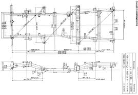 92 chevy s10 wiring diagrams images 92 chevy s10 horn wiring 92 gmc truck wiring diagram 92 get image about diagram