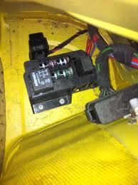 fiat ulysse fuse box diagram oentoenk wiring diagram is no very