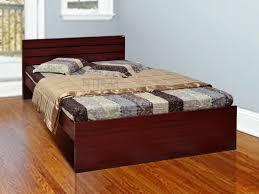 Metro Bedroom Furniture Buy Metro Plus Queen Cot Online In India Nitraafurniturecom