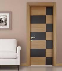Modern Flush Door Designs Pin By Raman Sikri On Designing Door Design Interior