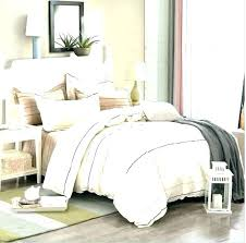 white duvet set king twin bed duvet covers white duvet cover king note bed sheets epic bedroom set nice queen size get extra long twin bedding
