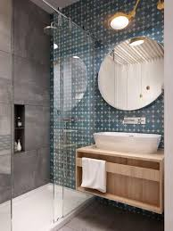small modern bathroom. Stylish Modern Bathrooms For Small Spaces On Bathroom 0 Regarding Best 25 Ideas Pinterest