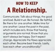 Good Relationship Quotes Impressive Good Relationship Quotes And Good Relationship Quotes For Make