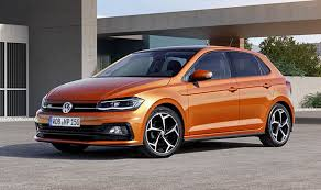 2018 volkswagen polo price. unique polo vw polo 2018  new car price specs and pictures revealed  cars life u0026  style expresscouk for volkswagen polo price 8
