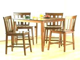small round kitchen table and chairs kitchen dining table and chairs kitchen table set table and