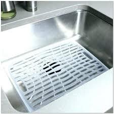 under sink cabinet mat under sink mat under kitchen sink cabinet protector extra large sink protector