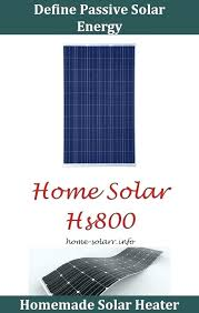 solar panel kits for home diy residential solar kits off grid residential solar systems layout components solar panel kits for home diy