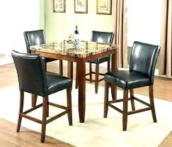 kitchenette table set rooms kitchen table set under 200 round kitchen table set for 2