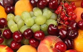 Facts Food Combinations Fruit Endurance Dr Fred Bisci