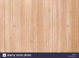light hardwood floors texture. Light Brown Laminate Wood Flooring Or Wall Texture, Background Image, Vertical Pattern Hardwood Floors Texture