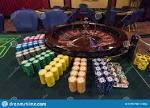 Играть в азартные развлечения