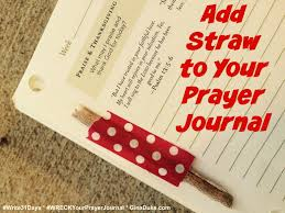 prayer journal prompts prayer closet setup wreck this journal ideas war room prayer