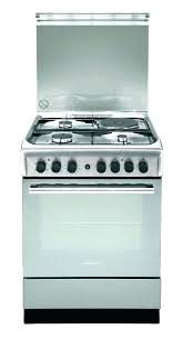 ge cafe range. Ge Cafe Range Review Induction Full For X Cooking Ran Silver Double