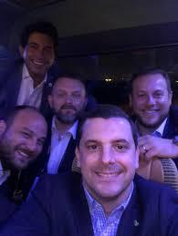 Alper Pirşen on Twitter: