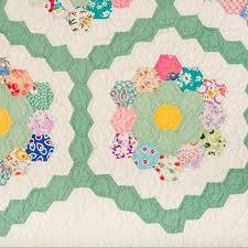 31 best Antique & 30's quilts (Feedsack) images on Pinterest ... & 31 best Antique & 30's quilts (Feedsack) images on Pinterest   Vintage  quilts, Antique quilts and Patchwork quilting Adamdwight.com
