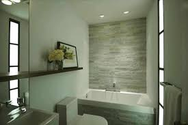 hgtv bathroom designs 2014. interior master bathroom design ideas featuring formalbeauteous small bedroom and designs 2014 hgtv