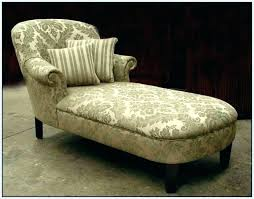 bedroom chaise lounge chairs. Small Chaise Lounge Chair For Bedroom Chairs Endearing