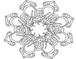 Islamic Coloring Pages Printable Coloring Pages Free Printable