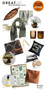 Small Picture Home Decor Articles Home Design Ideas