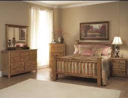 ... Awesome Knotty Pine Bedroom Furniture Bedroom Brilliant Solid Pine  Bedroom Furniture Regarding Knotty ...