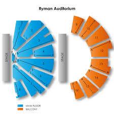 Louis Tomlinson Nashville Tickets 6 23 2020 L Vivid Seats