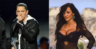 """Lisa Ann details working with Eminem on """"We Made You"""" [New Interview]"""