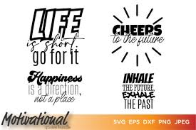 Content delivery at its finest. Inspirational Cute Quotes Svg Download Free And Premium Svg Cut Files