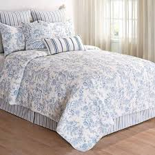 french toile bedding kitzuband com the most and also 14