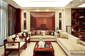 chinese living room furniture. room sofa wall renderings chinese style living furniture s