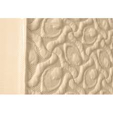 simmons organic crib mattress. simmons health assure organic cotton crib mattress f