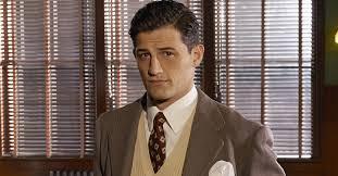 Agents of SHIELD Season 7 is bringing back Agent Carter's Daniel ...
