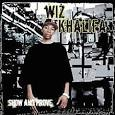 Damn Thing by Wiz Khalifa