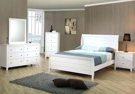 Washed Oak Bedroom Furniture Bedroom Furniture White And Oak White Painted Bedroom  Furniture With Oak Tops .