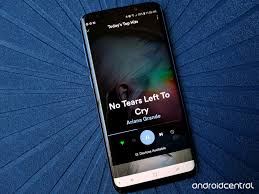 How To Stop Streaming Apps Like Spotify From Randomly Shutting Down