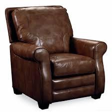lane bowden low leg recliner in delray chestnut finish 2948 144 154 22