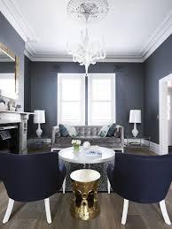 navy blue and grey living room ideas. amazing best 20 navy blue and grey living room ideas on pinterest regarding ordinary o